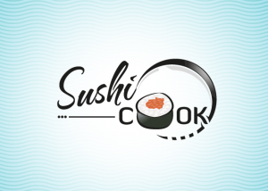 sushi_cook_00